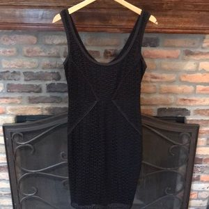 760ee79b13848 Gold Hawk Dresses   Boutique Couture 100 Silk Slip Dress   Poshmark